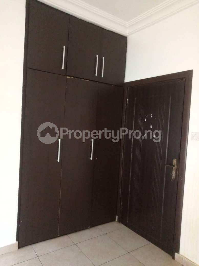 Shared Apartment for rent Serene, Secure And Cozy Estate Chevron Lekki chevron Lekki Lagos - 3