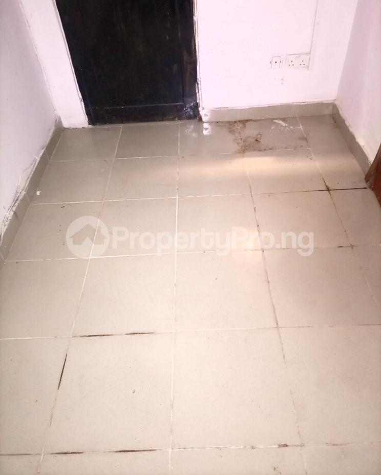 Boys Quarters for rent Serene And Secure Estate Agungi Lekki Agungi Lekki Lagos - 1