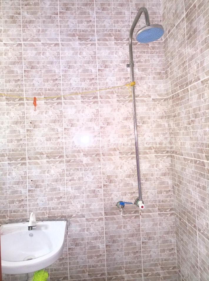 Boys Quarters for rent Serene And Secure Estate Agungi Lekki Agungi Lekki Lagos - 2