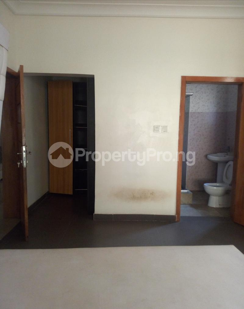1 bedroom Self Contain for rent Chevron Drive Estate chevron Lekki Lagos - 6