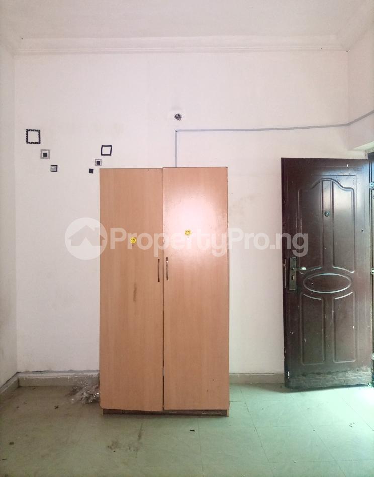 Self Contain for rent Serene And Secure Estate Idado Lekki Idado Lekki Lagos - 0