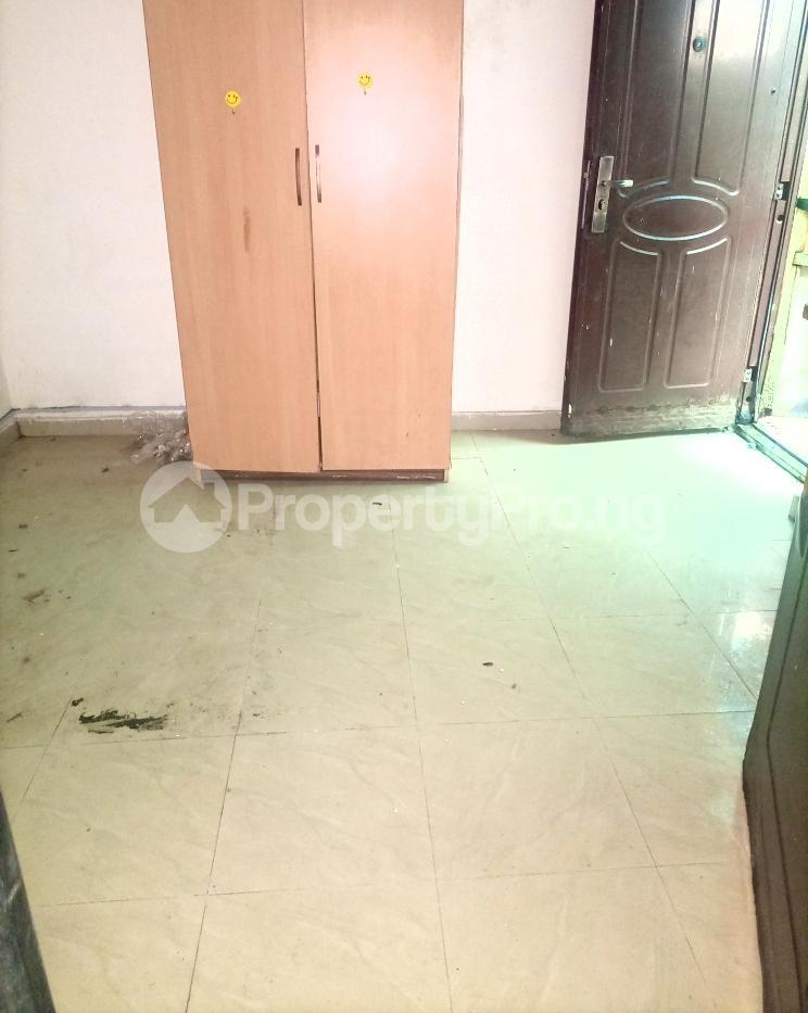 Self Contain for rent Serene And Secure Estate Idado Lekki Idado Lekki Lagos - 8