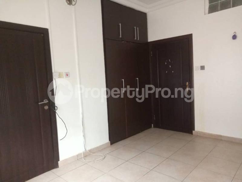 Shared Apartment for rent Serene, Secure And Cozy Estate Chevron Lekki chevron Lekki Lagos - 0