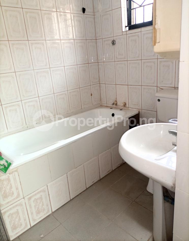 Shared Apartment for rent Agungi Lekki Lagos - 5