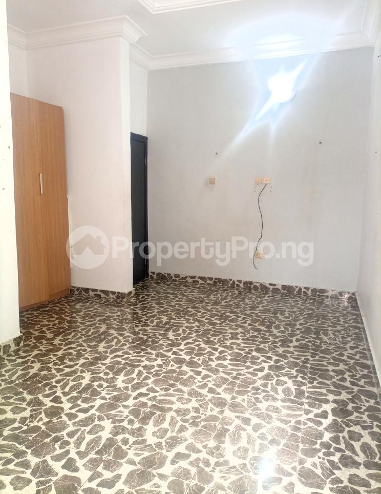 Shared Apartment for rent Serene, Secure And Cozy Estate, Bera Estate Lekki chevron Lekki Lagos - 6