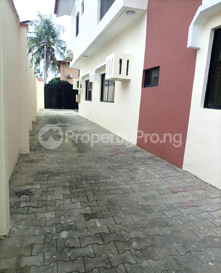 Shared Apartment for rent Agungi Lekki Lagos - 0