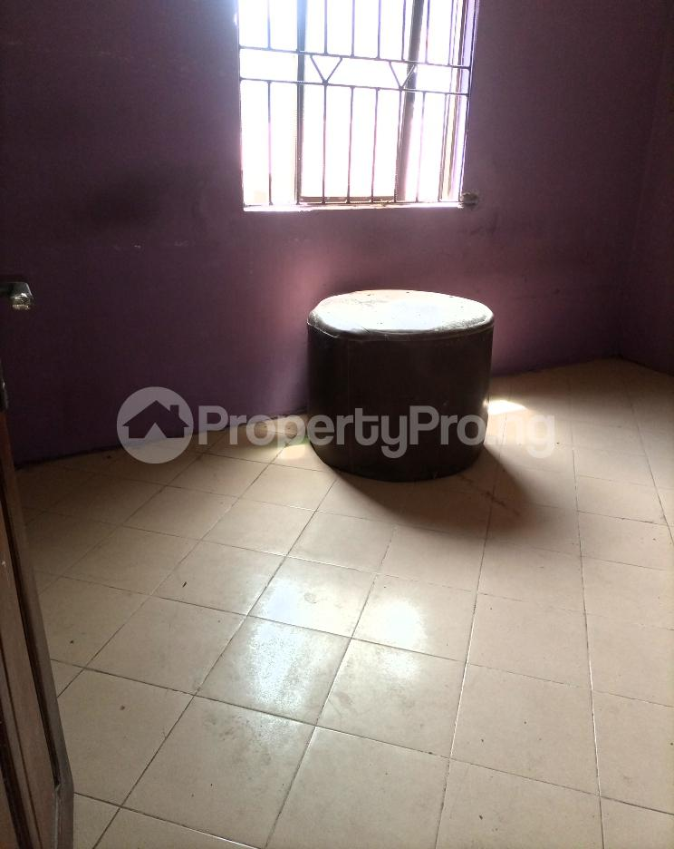 Self Contain for rent Serene And Secure Estate Agungi Lekki Agungi Lekki Lagos - 4
