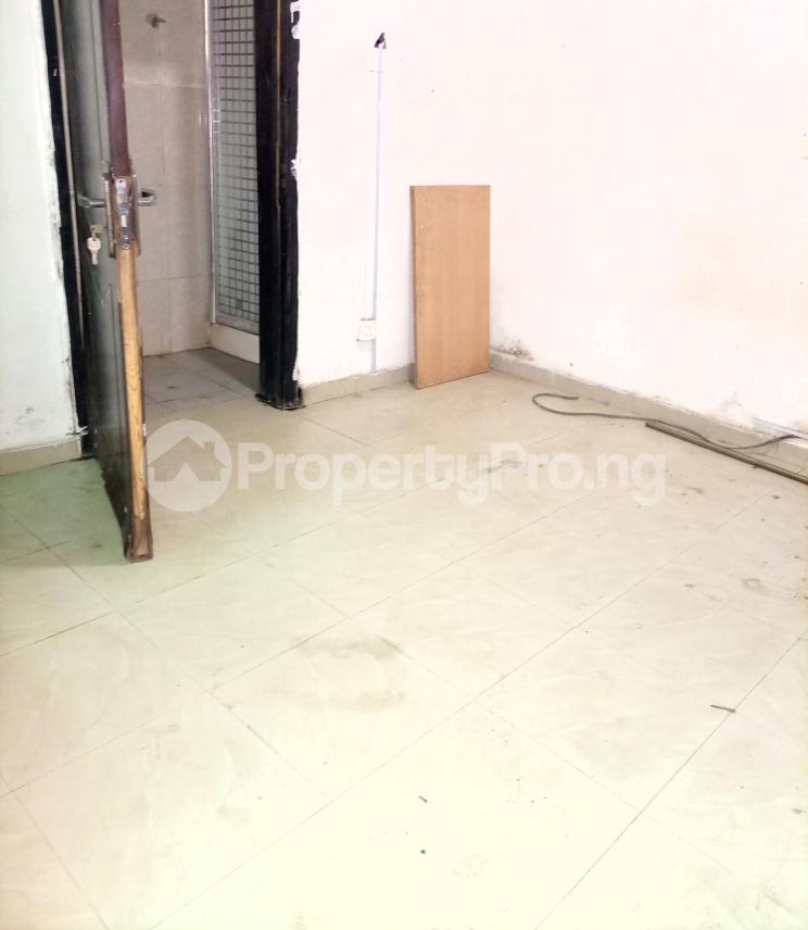Self Contain for rent Serene And Secure Compound Idado Estate Lekki Idado Lekki Lagos - 6