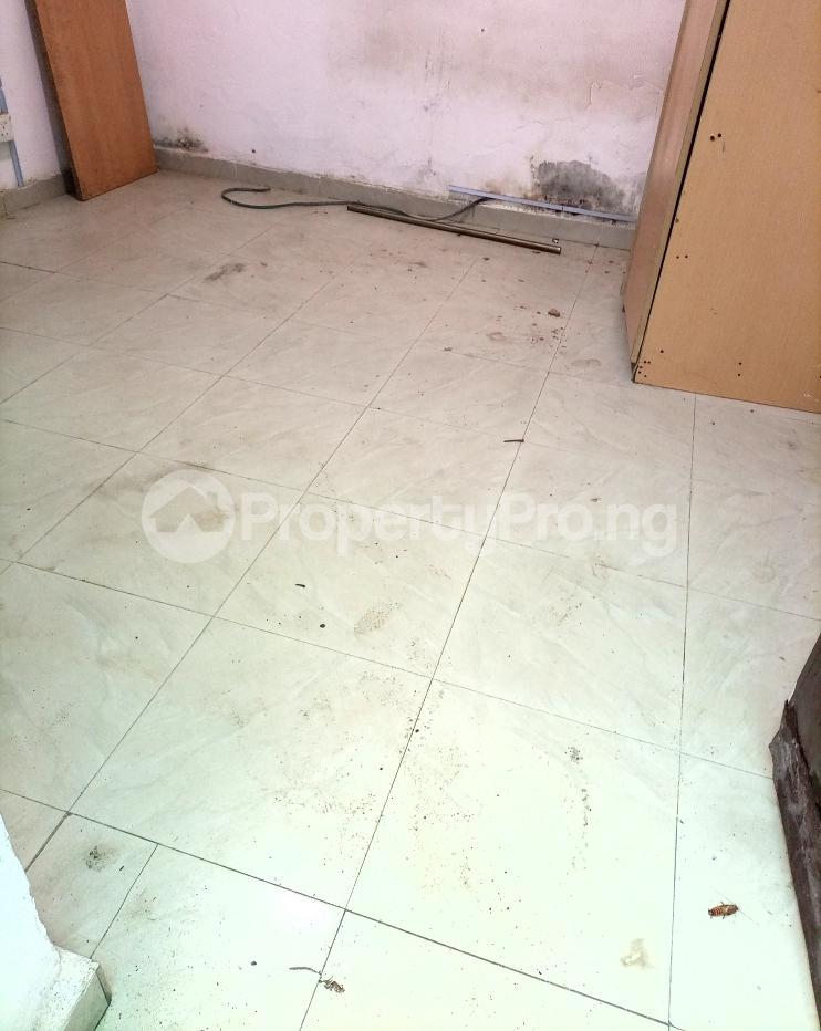 Self Contain for rent Serene And Secure Compound Idado Estate Lekki Idado Lekki Lagos - 5
