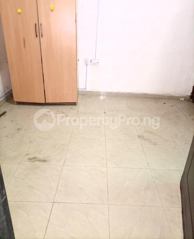 Self Contain for rent Serene And Secure Compound Idado Estate Lekki Idado Lekki Lagos - 0