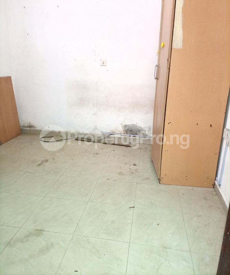 Self Contain for rent Serene And Secure Compound Idado Estate Lekki Idado Lekki Lagos - 7