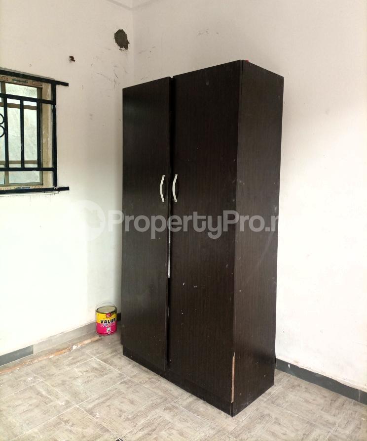 Self Contain for rent Serene And Secure Environment Ologolo Lekki Ologolo Lekki Lagos - 3