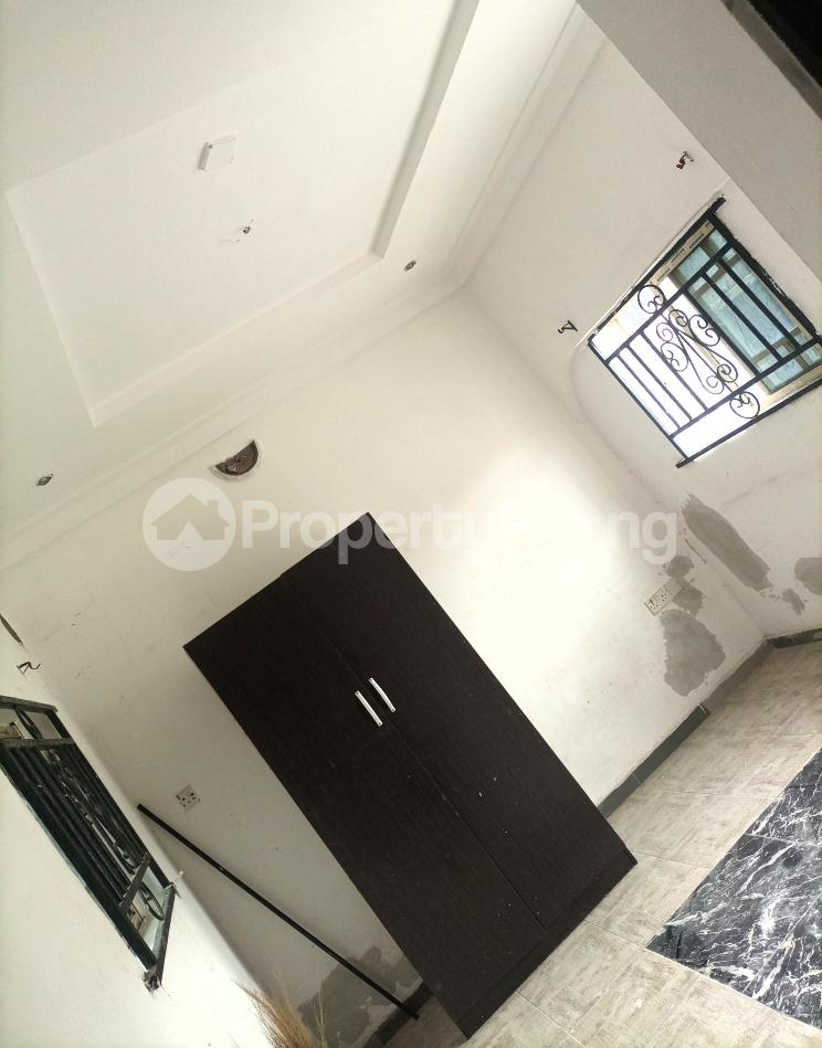 Self Contain for rent Serene And Secure Environment Ologolo Lekki Ologolo Lekki Lagos - 1