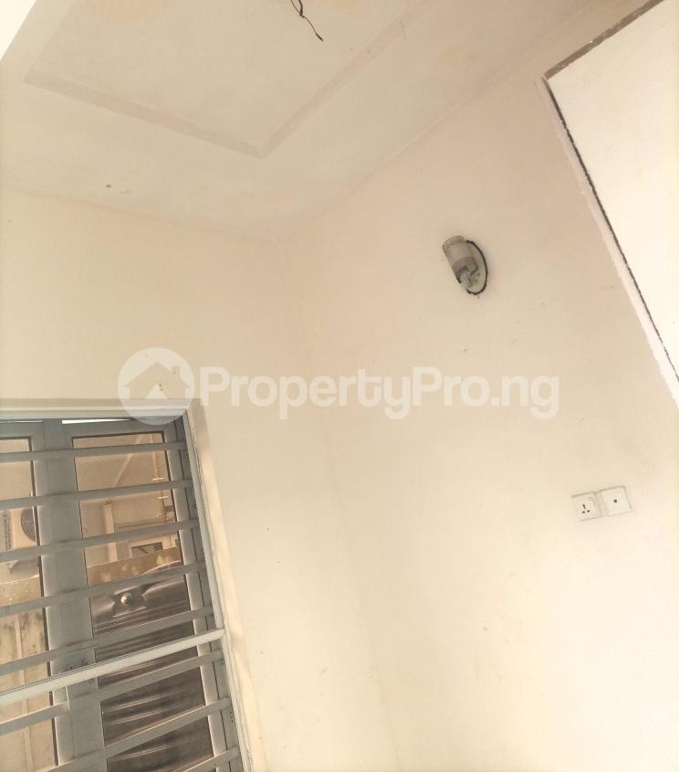 Boys Quarters for rent Serene, Secure And Cozy Estate Chevy View Estate Lekki chevron Lekki Lagos - 3