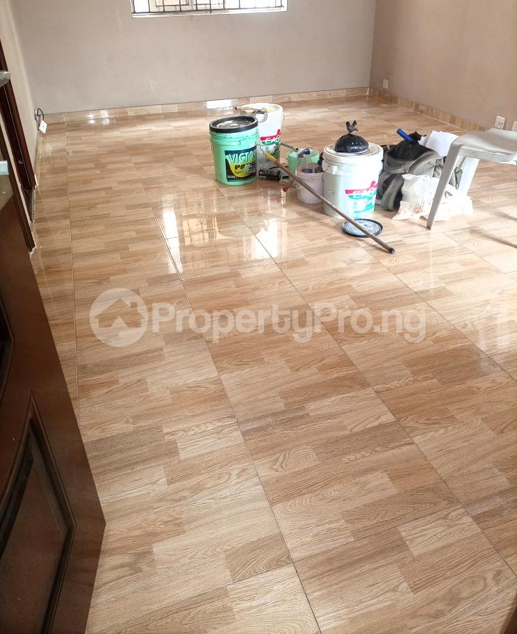 1 bedroom Mini flat for rent Serene, Secure And Cozy Estate Agungi Lekki Agungi Lekki Lagos - 6