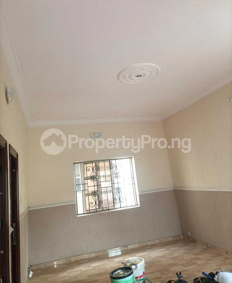 1 bedroom Mini flat for rent Serene, Secure And Cozy Estate Agungi Lekki Agungi Lekki Lagos - 4