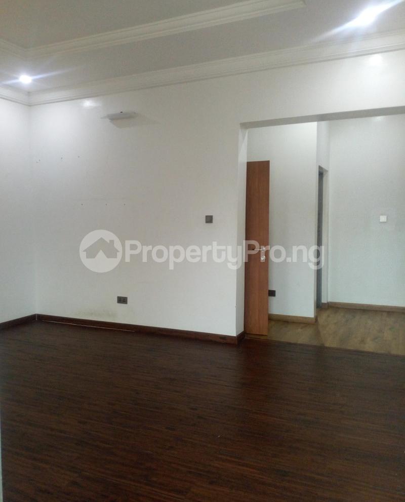 1 bedroom Mini flat for rent Chevron Drive chevron Lekki Lagos - 9