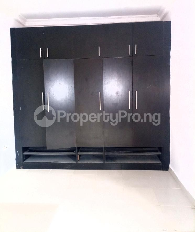 Mini flat for rent Serene And Secure Estate Igbo Efon Lekki Igbo-efon Lekki Lagos - 5