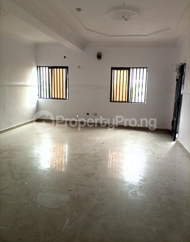 Mini flat for rent Serene And Secure Estate Igbo Efon Lekki Igbo-efon Lekki Lagos - 8
