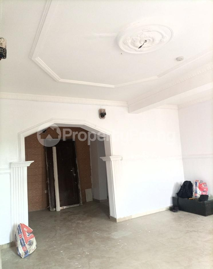 Mini flat for rent Serene And Secure Estate Igbo Efon Lekki Igbo-efon Lekki Lagos - 0