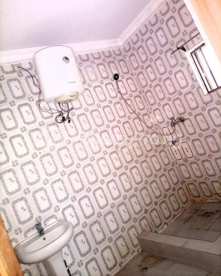 Mini flat for rent Serene And Secure Estate Igbo Efon Lekki Igbo-efon Lekki Lagos - 2
