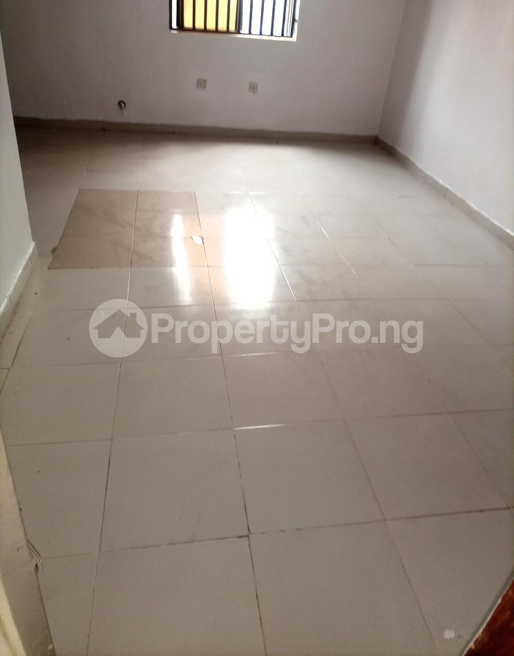 Mini flat for rent Serene And Secure Estate Igbo Efon Lekki Igbo-efon Lekki Lagos - 1