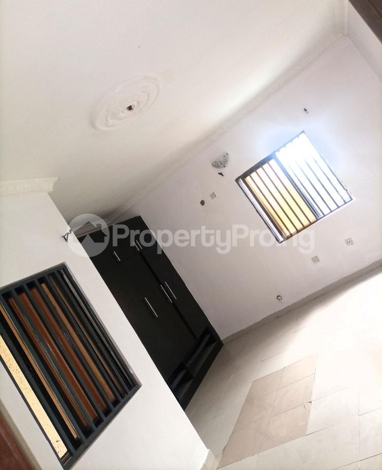 Mini flat for rent Serene And Secure Estate Igbo Efon Lekki Igbo-efon Lekki Lagos - 6