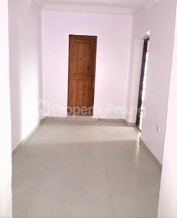 Mini flat for rent Serene And Secure Estate Igbo Efon Lekki Igbo-efon Lekki Lagos - 7