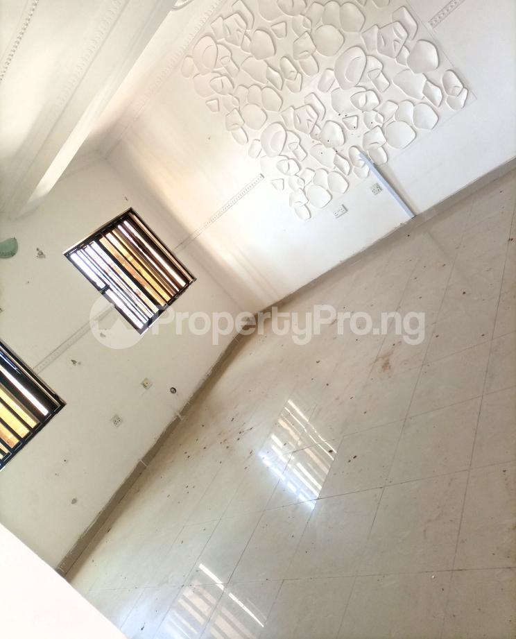 Mini flat for rent Serene, Secure And Cozy Estate Igbo Efon Lekki Igbo-efon Lekki Lagos - 9