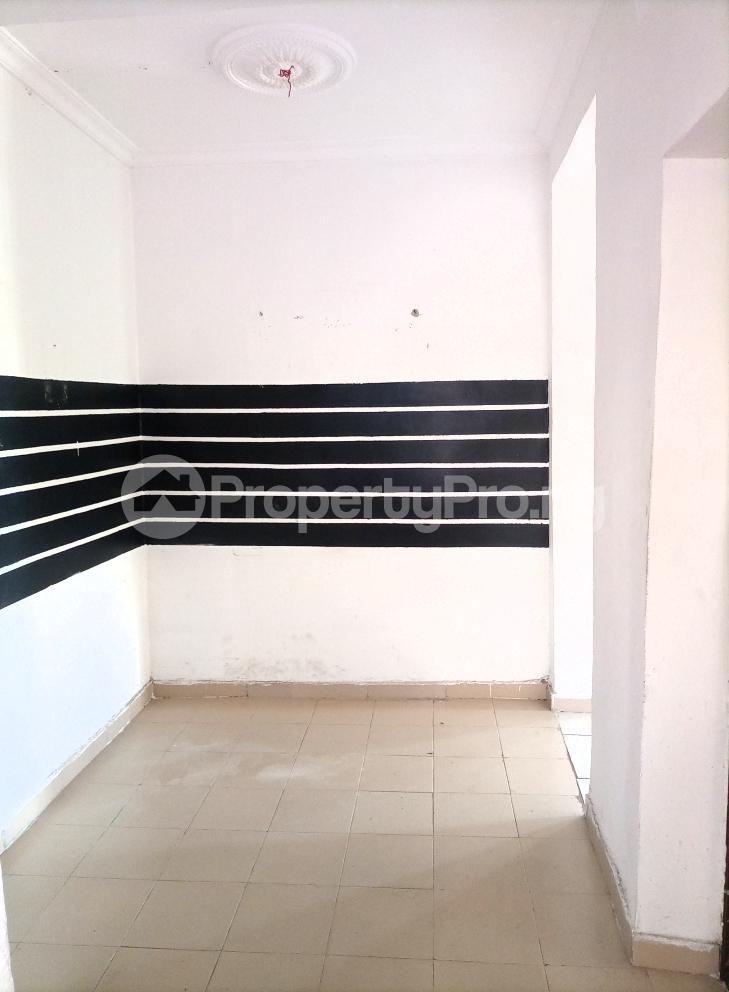 Mini flat for rent Serene, Secure And Cozy Estate Igbo Efon Lekki Igbo-efon Lekki Lagos - 4