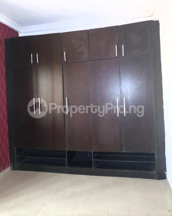 Mini flat for rent Serene, Secure And Cozy Estate Igbo Efon Lekki Igbo-efon Lekki Lagos - 5