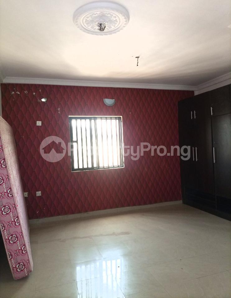 Mini flat for rent Serene, Secure And Cozy Estate Igbo Efon Lekki Igbo-efon Lekki Lagos - 6