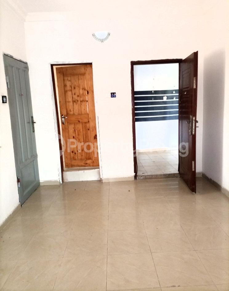 Mini flat for rent Serene, Secure And Cozy Estate Igbo Efon Lekki Igbo-efon Lekki Lagos - 7