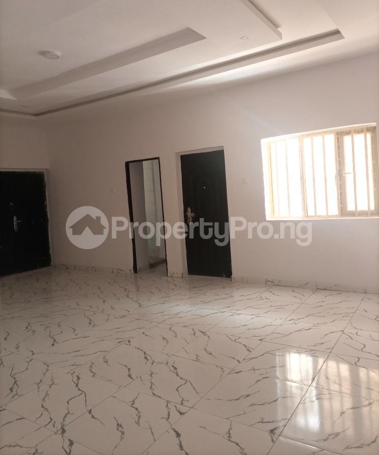 3 bedroom Flat / Apartment for sale Serene, Secure And Cozy Estate Agungi Lekki Agungi Lekki Lagos - 8