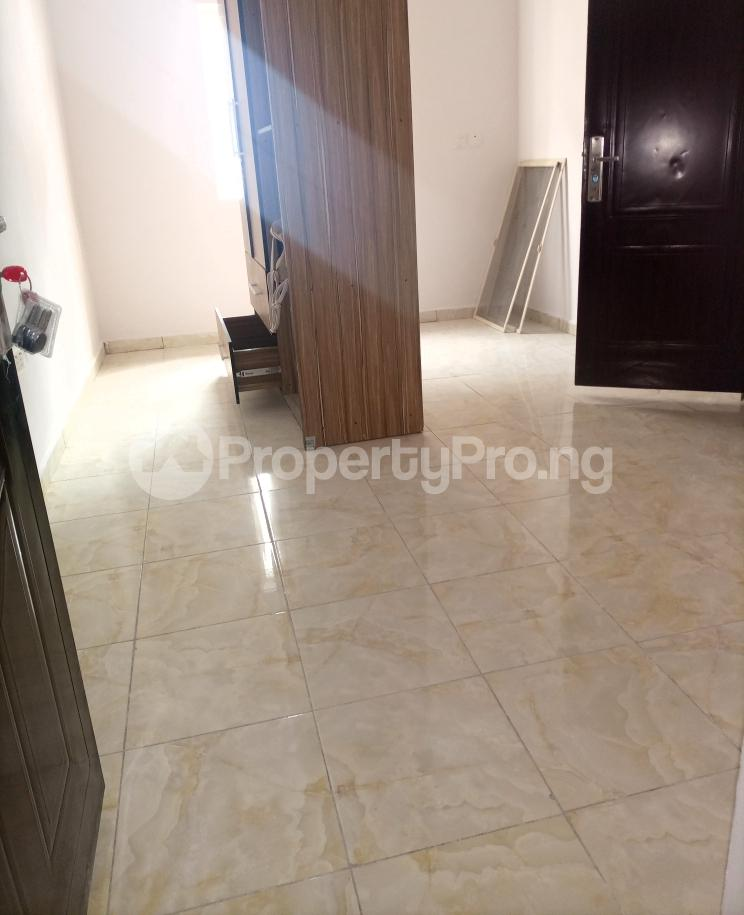 3 bedroom Flat / Apartment for sale Serene, Secure And Cozy Estate Agungi Lekki Agungi Lekki Lagos - 20
