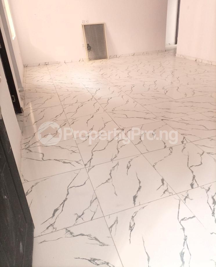 3 bedroom Flat / Apartment for sale Serene, Secure And Cozy Estate Agungi Lekki Agungi Lekki Lagos - 3