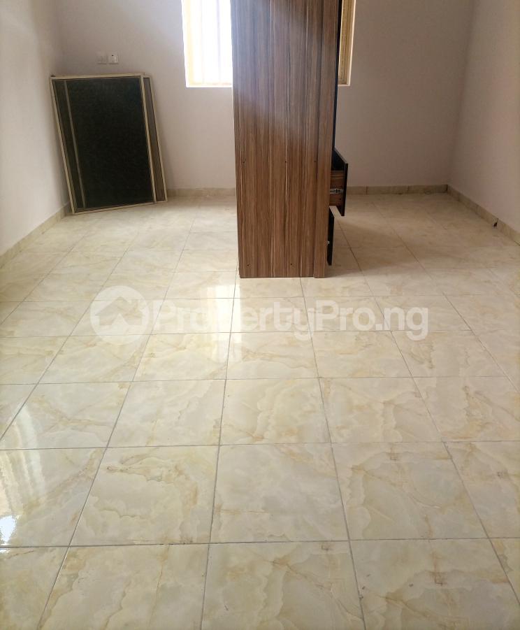 3 bedroom Flat / Apartment for sale Serene, Secure And Cozy Estate Agungi Lekki Agungi Lekki Lagos - 15