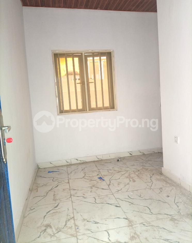 3 bedroom Flat / Apartment for sale Serene, Secure And Cozy Estate Agungi Lekki Agungi Lekki Lagos - 32