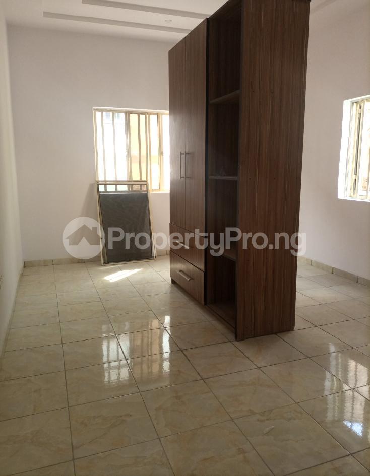 3 bedroom Flat / Apartment for sale Serene, Secure And Cozy Estate Agungi Lekki Agungi Lekki Lagos - 9