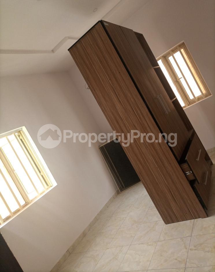3 bedroom Flat / Apartment for sale Serene, Secure And Cozy Estate Agungi Lekki Agungi Lekki Lagos - 13