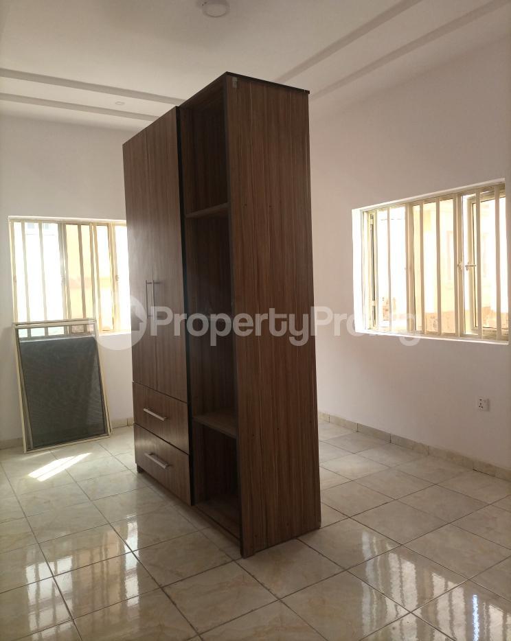 3 bedroom Flat / Apartment for sale Serene, Secure And Cozy Estate Agungi Lekki Agungi Lekki Lagos - 10