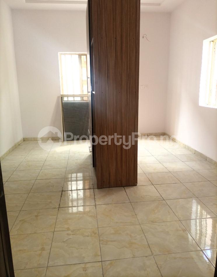3 bedroom Flat / Apartment for sale Serene, Secure And Cozy Estate Agungi Lekki Agungi Lekki Lagos - 19