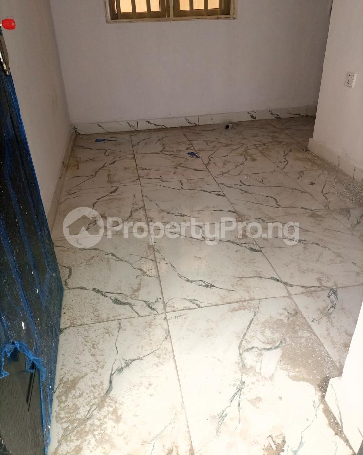 3 bedroom Flat / Apartment for sale Serene, Secure And Cozy Estate Agungi Lekki Agungi Lekki Lagos - 31