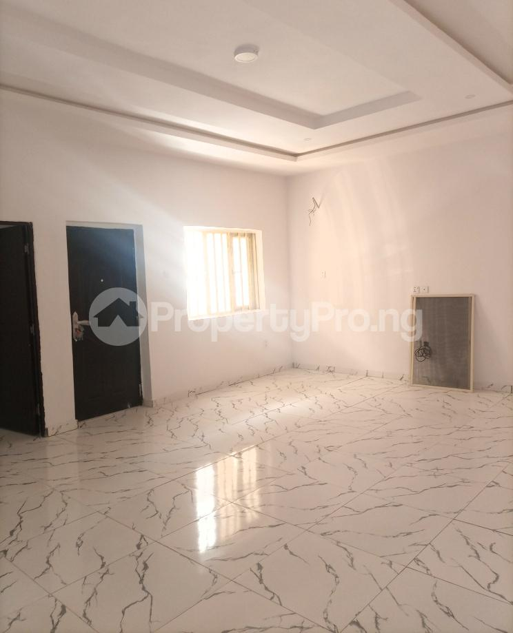 3 bedroom Flat / Apartment for sale Serene, Secure And Cozy Estate Agungi Lekki Agungi Lekki Lagos - 6