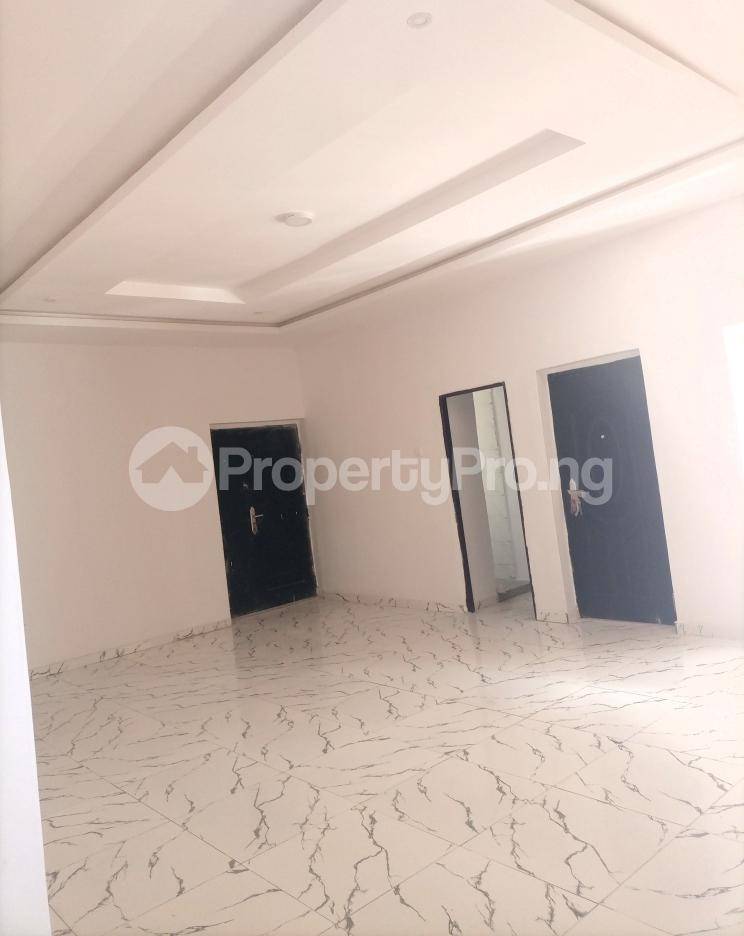 3 bedroom Flat / Apartment for sale Serene, Secure And Cozy Estate Agungi Lekki Agungi Lekki Lagos - 7