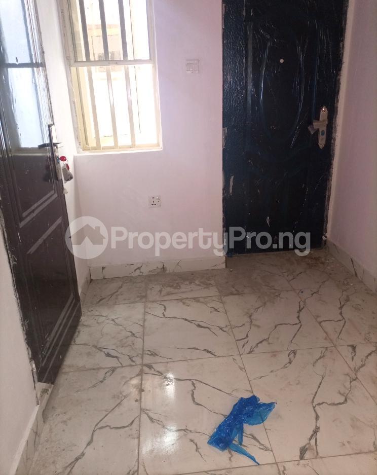 3 bedroom Flat / Apartment for sale Serene, Secure And Cozy Estate Agungi Lekki Agungi Lekki Lagos - 30