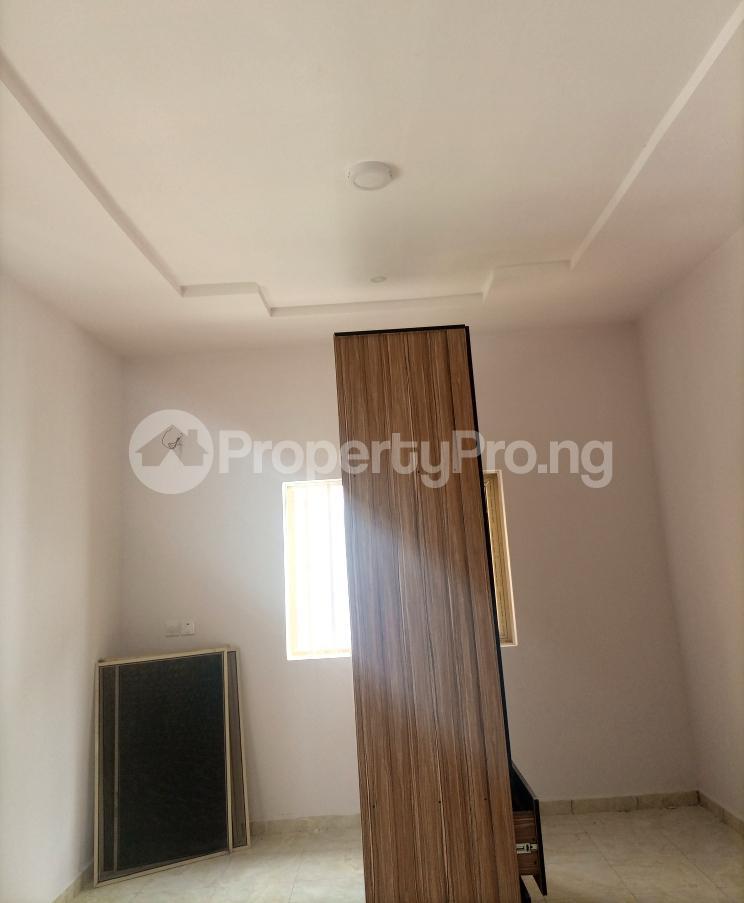 3 bedroom Flat / Apartment for sale Serene, Secure And Cozy Estate Agungi Lekki Agungi Lekki Lagos - 14
