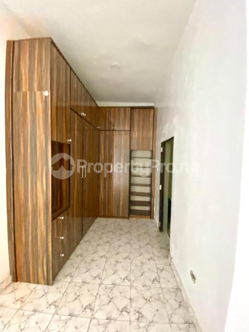 4 bedroom Semi Detached Duplex House for sale Ajah Ajah Lagos - 9