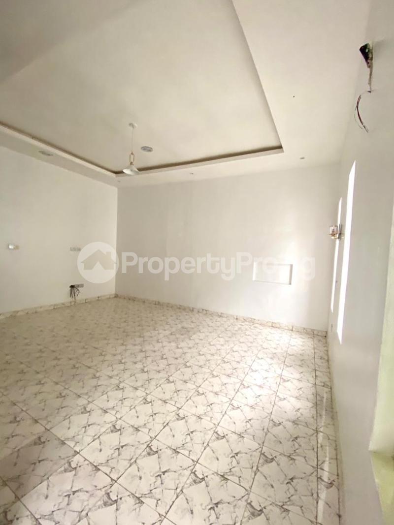 4 bedroom Semi Detached Duplex House for sale Ajah Ajah Lagos - 8