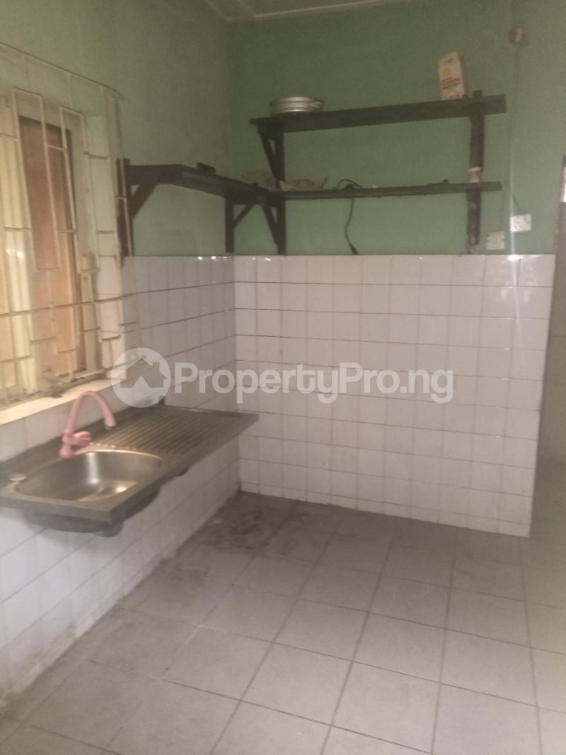 2 bedroom Flat / Apartment for rent - Yaba Lagos - 3